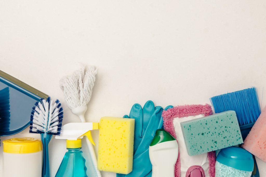 impresa di pulizie Milano